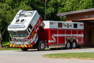2019-05-18-rfd-sta16-rescue1 >> PLUS VIDEO