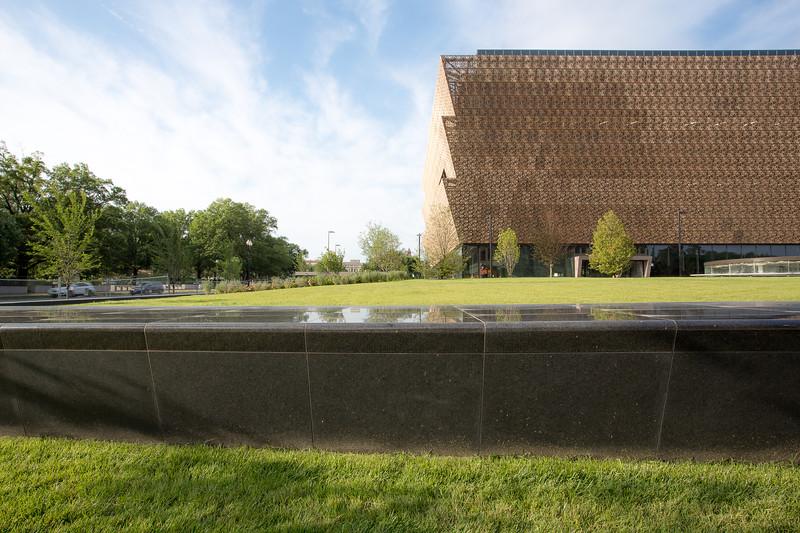 AAH-museum-5.jpg