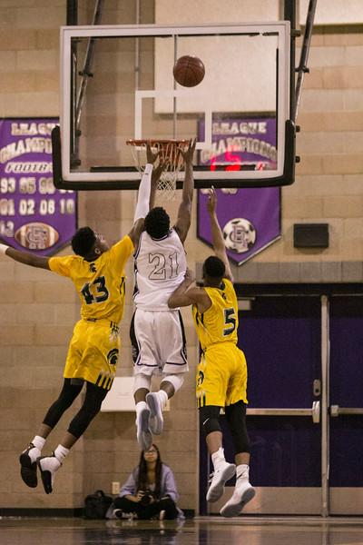 20170120 DHS vs Rancho Cucamonga HS Boys Basketball053.jpg