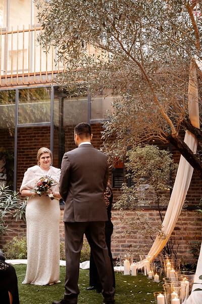 Awardweddings.fr_pre-wedding__Alyssa  and Ben_0631.jpg