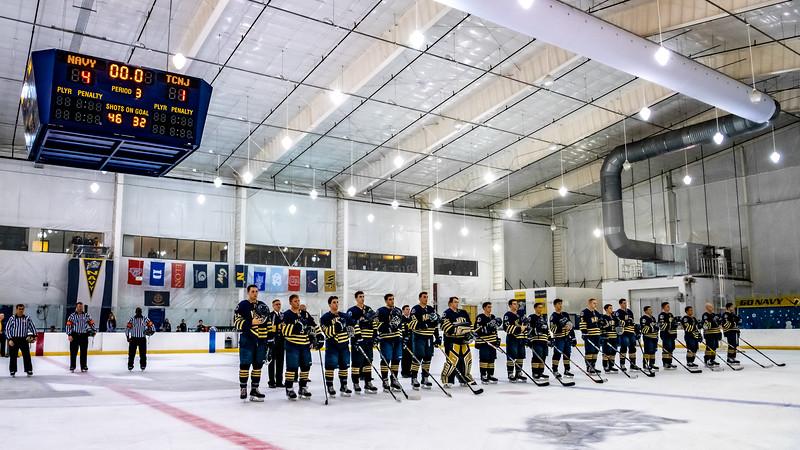 2018-10-12-NAVY-Ice-Hockey-vs-TCNJ-43.jpg