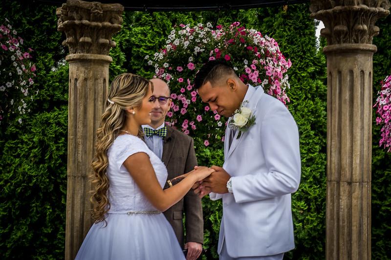 Vanessa Farmer wedding day-130.jpg