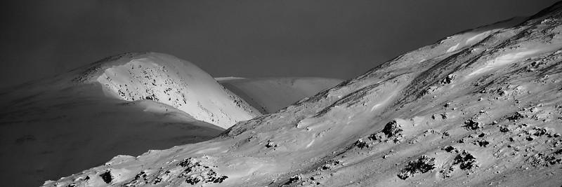 Rydal Winter Jan 2016 Fujifilm X-T10 157.jpg