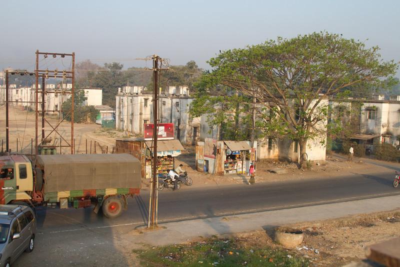 India_2012Feb-4997.jpg