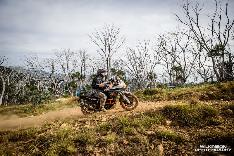 2016 KTM Adventure Rally-195.jpg