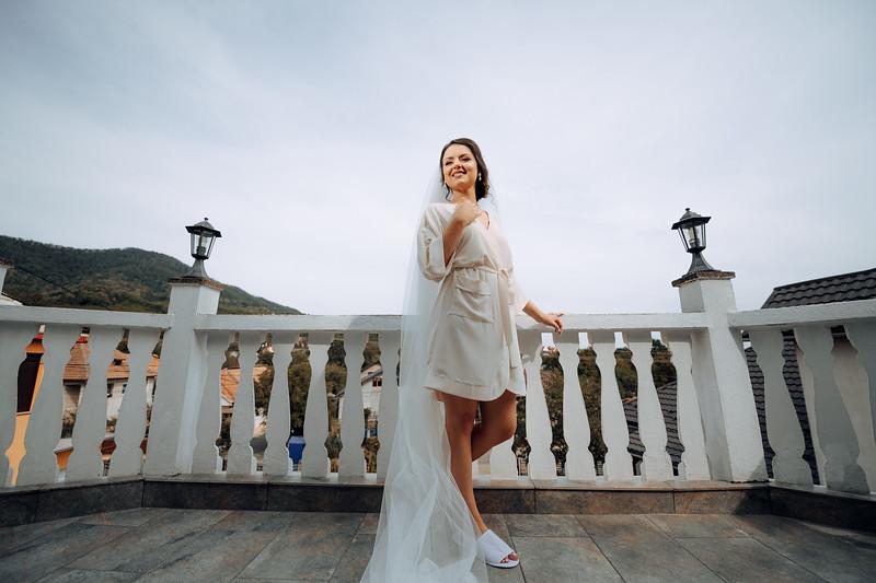 Wedding-0271.jpg
