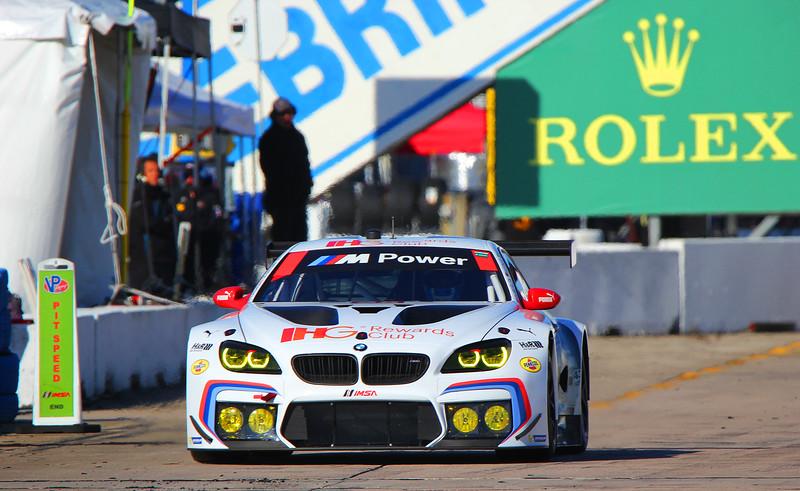 Wintest16_2868-#25-BMW.jpg