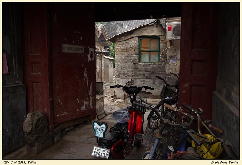 2013-06-28_(04)_Beijing-Altstadt_014_ART.jpg