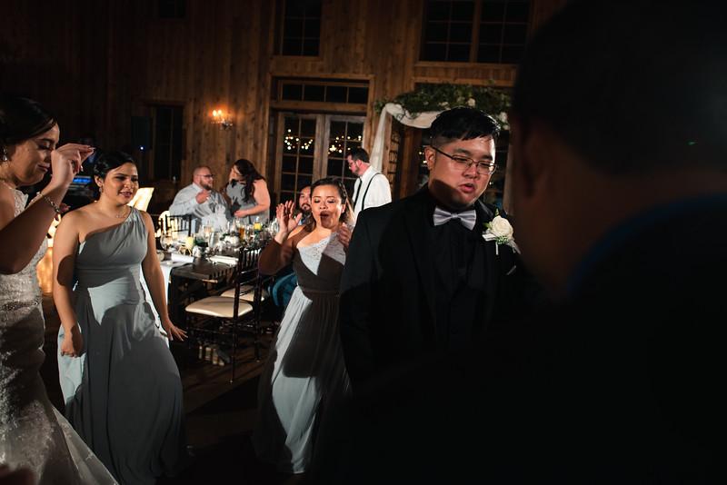 Kaitlin_and_Linden_Wedding_Reception-188.jpg