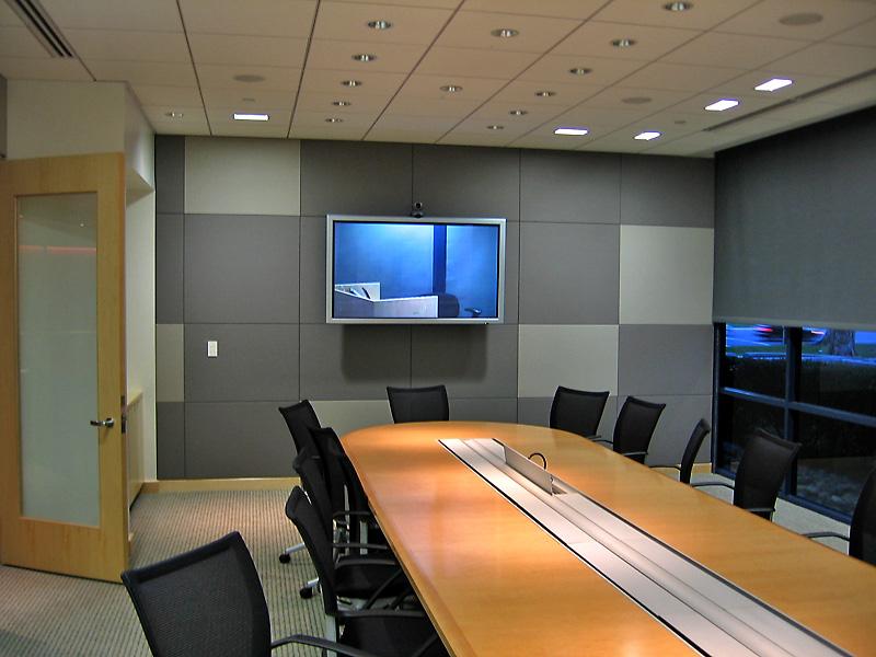 Large Room 1.jpg