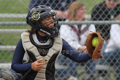 2011 Teays Valley at Granville (04-09-11)