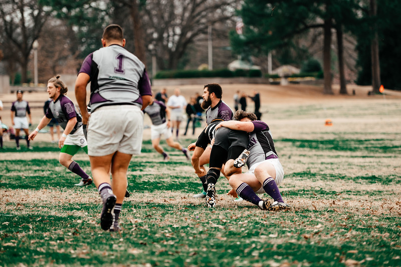 Rugby (ALL) 02.18.2017 - 98 - IG.jpg