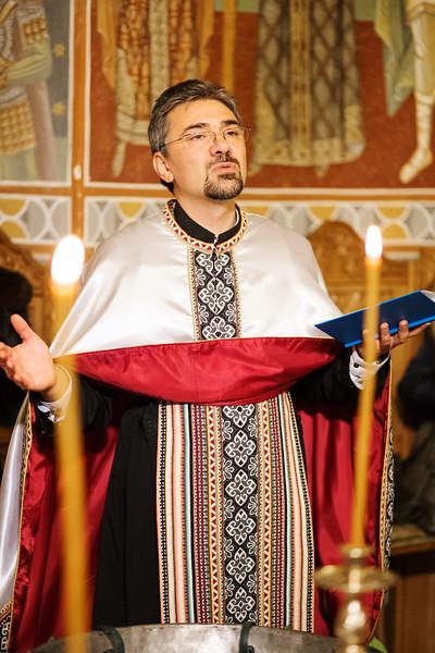 Botez Rares Mihai-142.jpg