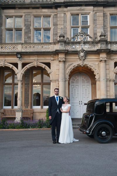 1119-beth_ric_portishead_wedding.jpg