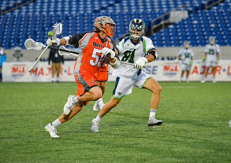 bayhawks vs outlaws-26.jpg