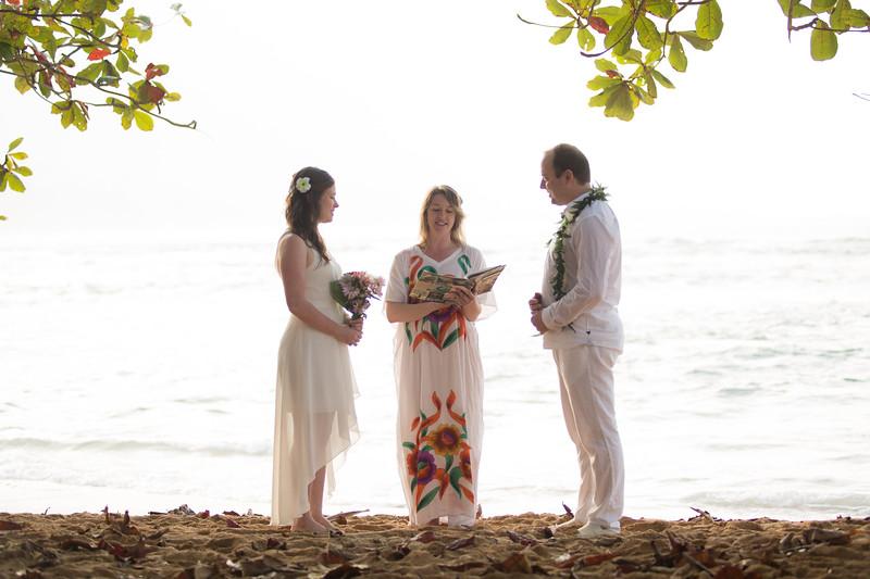 natasha-boris-kauai-wedding-34.jpg