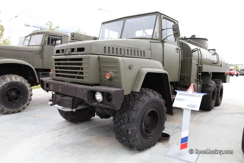 ATZ-9,3-260