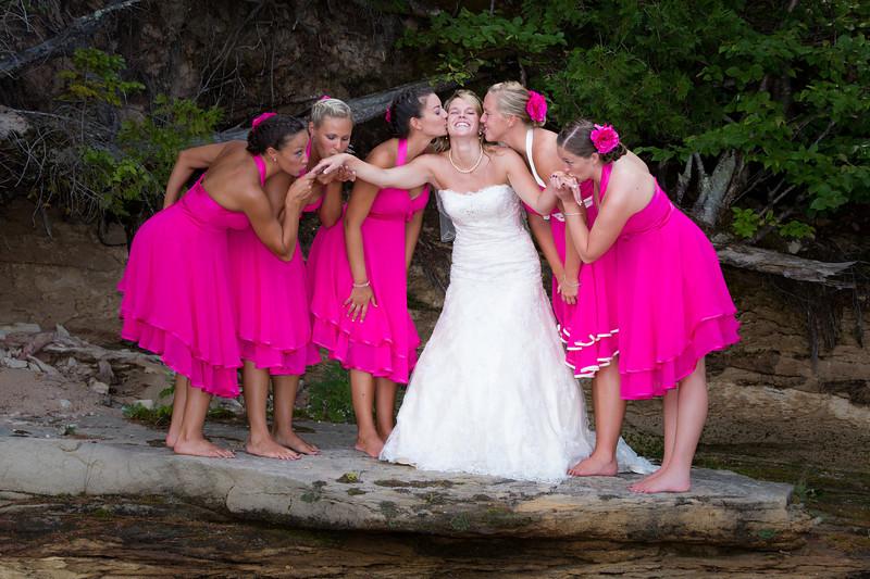Tim and Sallie Wedding-0413.jpg