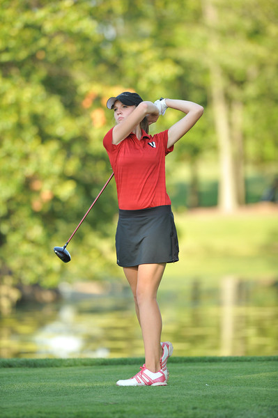 Lutheran-West-Womens-Golf-Sept-2012---c142813-081.jpg