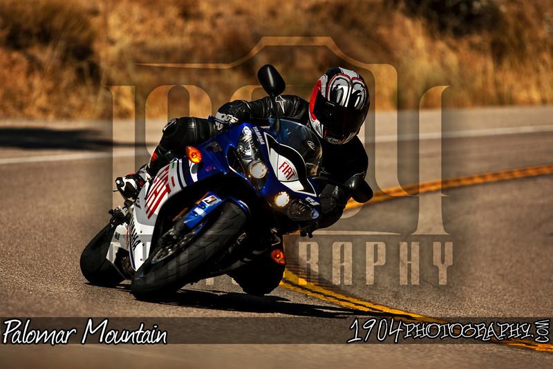 20101003_Palomar Mountain_0480.jpg