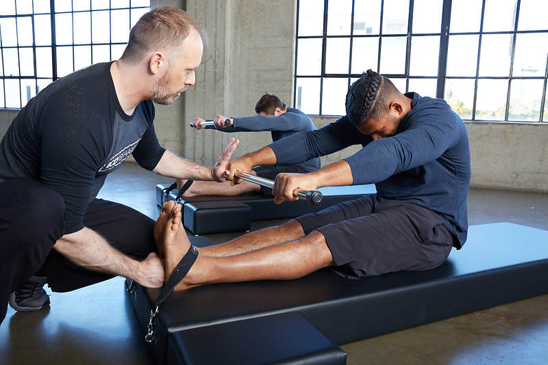 Pilates_045.jpg