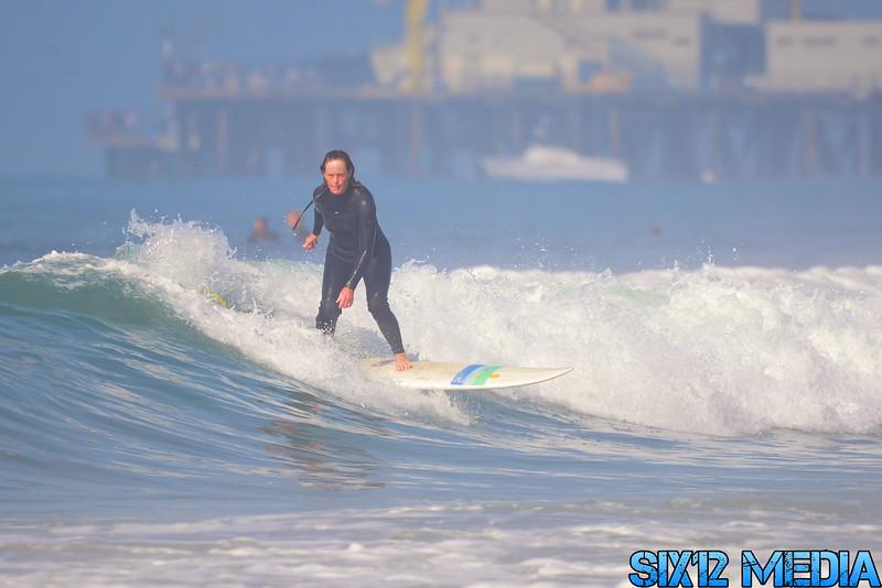 santa monica surf-86.jpg