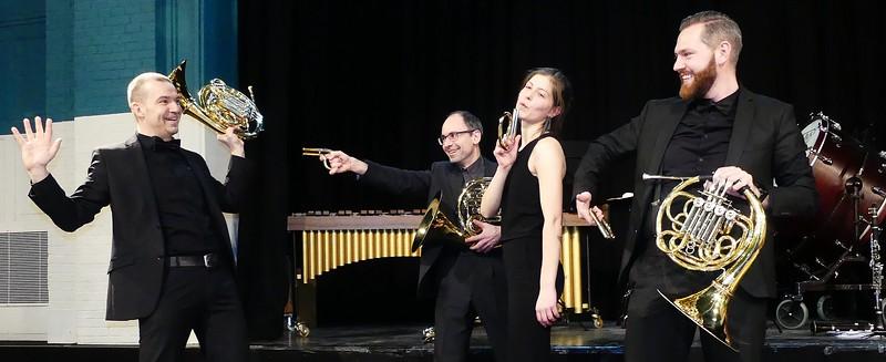 FR philharmonie 2019 (6).JPG
