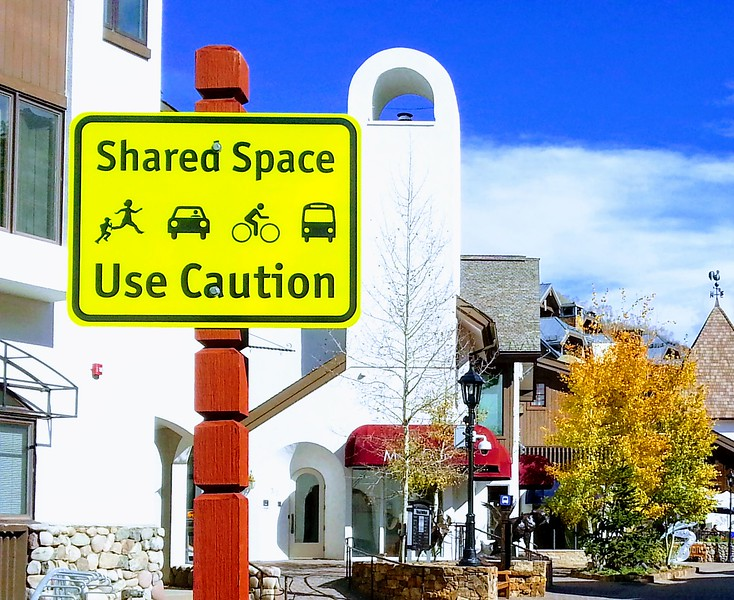 shared space.jpg