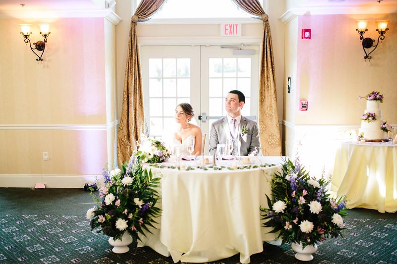 carli and jack wedding-673.jpg