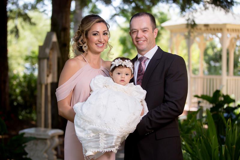 Gerardo, Daniel and Alexa Baptism-7.jpg