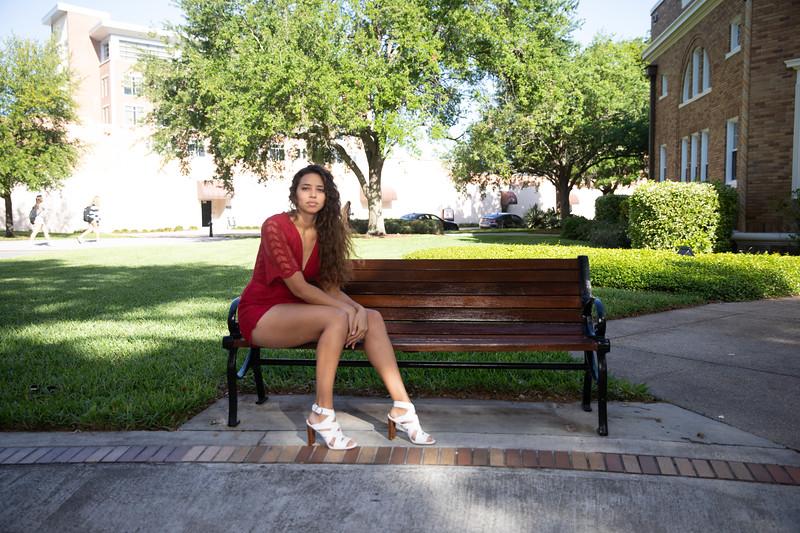 Jessica Cortes-0111.jpg