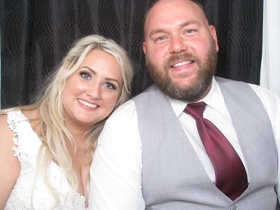 Kendra & Matt