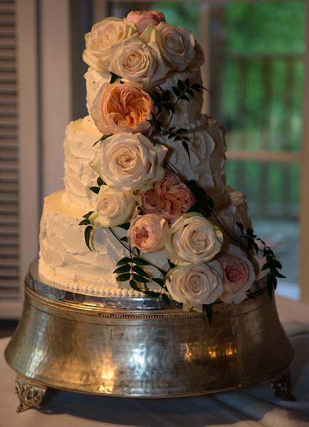 cake_V0A0820.jpg