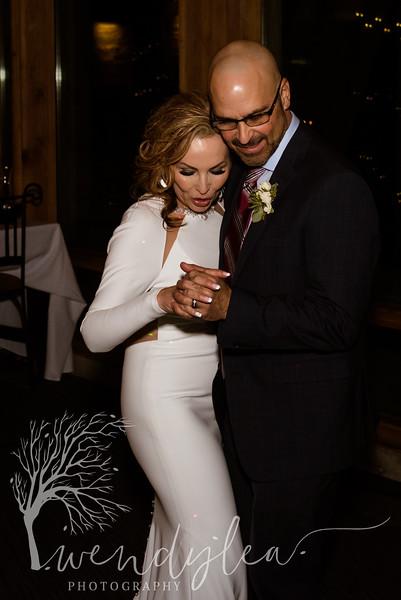 wlc Morbeck wedding 3122019-2.jpg