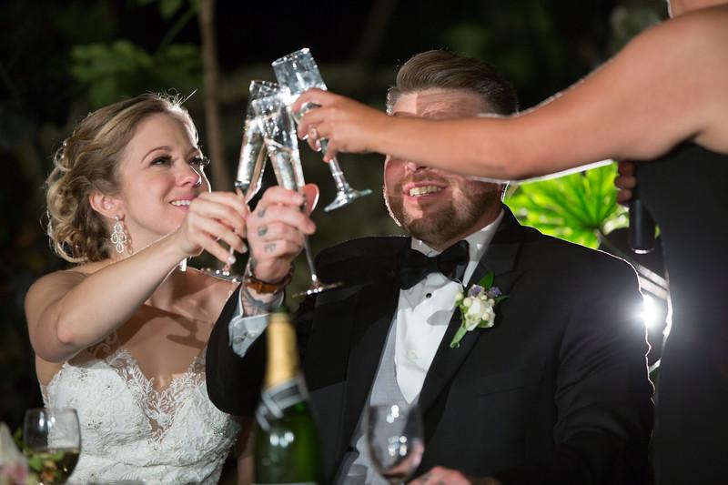 Hofman Wedding-734.jpg