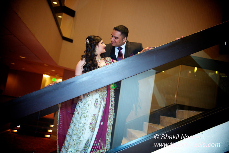 Naziya-Wedding-2013-06-08-02019.JPG
