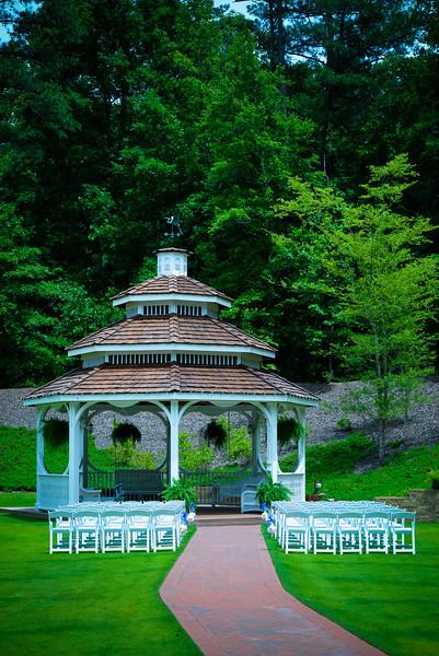 Gorena Wedding 2014-5.jpg