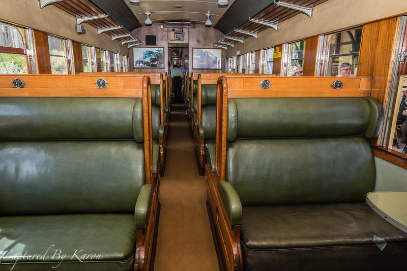 CBK_Tourist Train-97.jpg