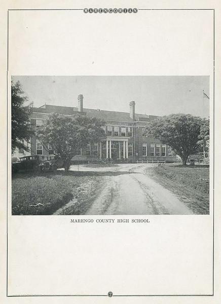 1929-0007.jpg