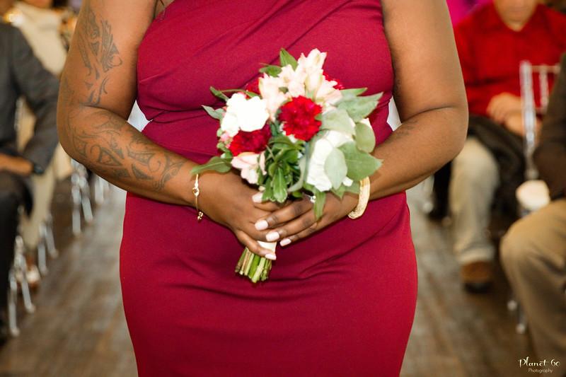 Chante & Ellis Wedding-220.jpg