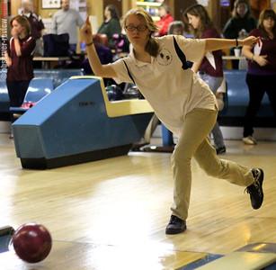 WG OM bowling 1-17-12