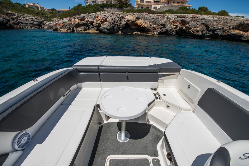 SPX 230 Mallorca (15).jpg