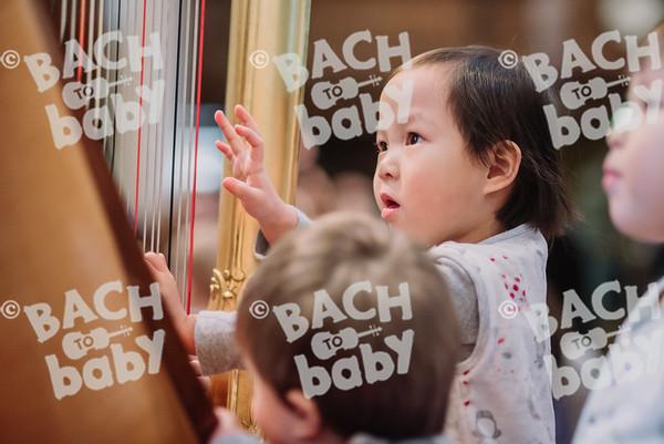 © Bach to Baby 2017_Alejandro Tamagno_Borough_2018-01-12 009.jpg
