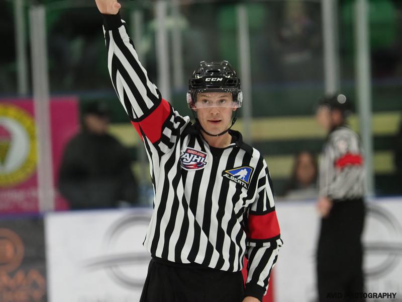 Okotoks Oilers April 6 AJHL (18).jpg