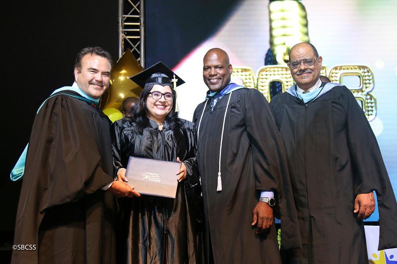 20180615_StudentServGrad-diplomas-49.jpg