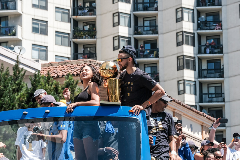 DUBS Parade 2017-58.JPG