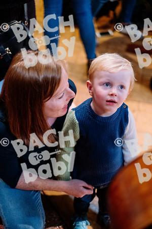 © Bach to Baby 2019_Alejandro Tamagno_Clapham_2019-10-25 037.jpg