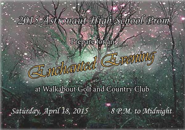 4-18-15 AHS Prom