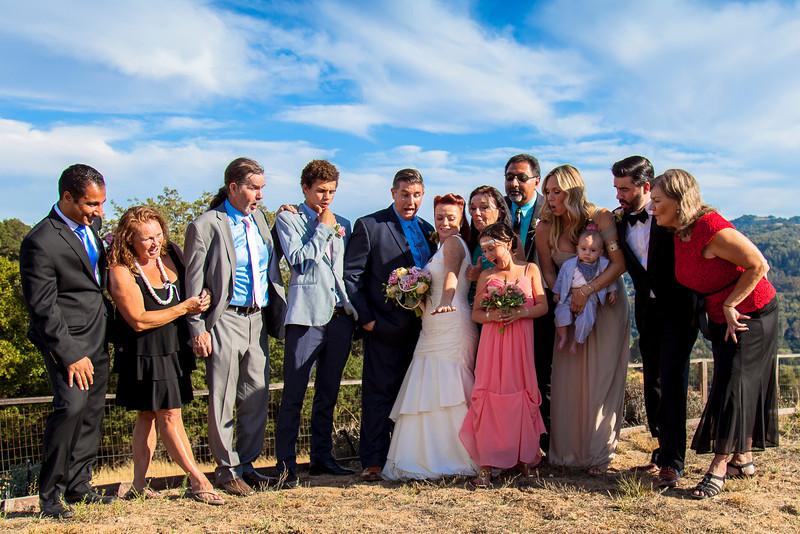 Megs & Drew Wedding 9-13-1143.jpg