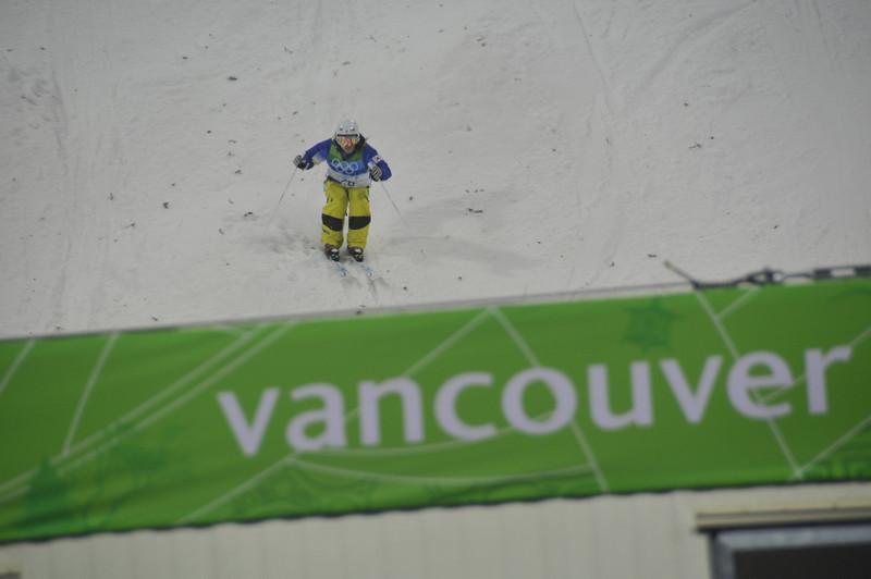 Vancouver 2010_072.jpg